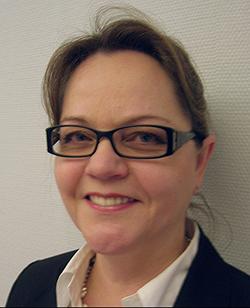 Katri Jaatinen